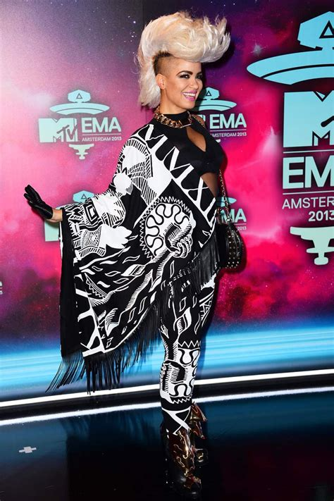 entradas mtv ema 2013 mtv europe music awards 2013 by n delicioustrendy