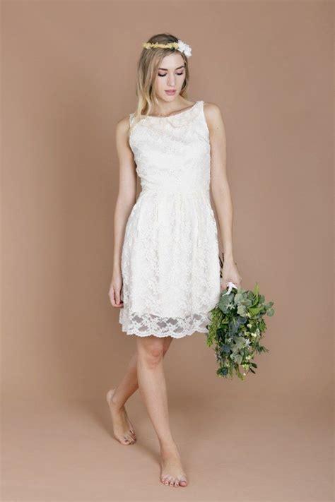 Hochzeitskleid Kurz Vintage by Ein Katalog Unendlich Vieler Ideen