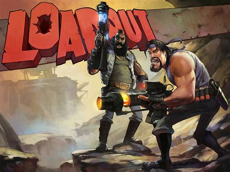 download loadout free to pc off duty gamers 187 loadout