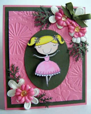cute themes for debut debut giveaway ideas image search results