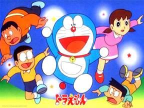 Dora Dessin Anime Youtube