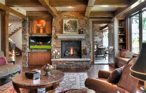 Lake Home Interiors Lake Home Interiors