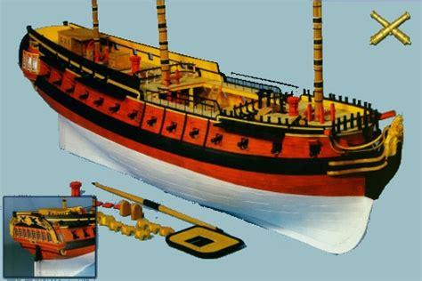 boat paper plans demo sail ship plans collection