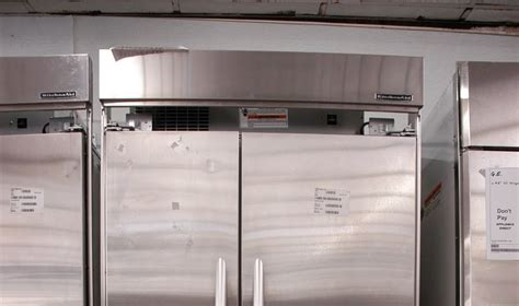 kitchen appliances orlando appliance direct video blog kitchenaid stainless steel