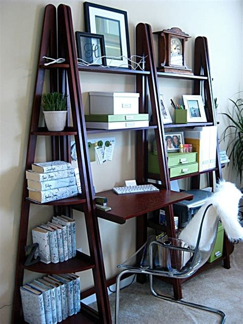 Office Space Organization Organizing Small Office Space My Home When I M Rollin