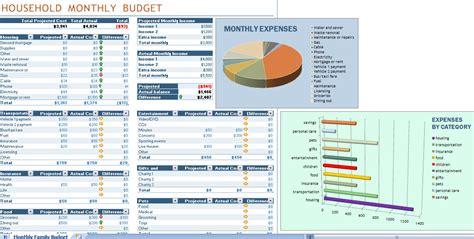 budget excel spread sheet excel budget spreadsheet