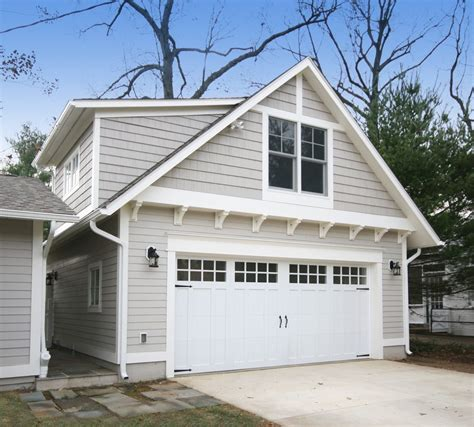 l shaped garages l shaped garage garage traditional with apartment above