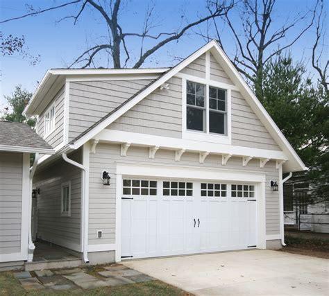 contemporary garage plans 100 modern garage apartment apartment modern
