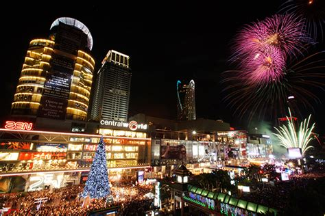 when is new year in thailand 2016 what s new thailand countdown 2016