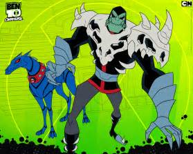 ben 10 wallpaper collection free download