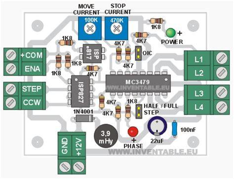 transistor bc337 funcionamiento transistor bc337 funcionamiento 28 images circuito integrado 555 la enciclopedia libre