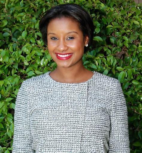 Loyno Find Student Limelight Kristy Brumfield Loyola New Orleans Lawdragon Cus