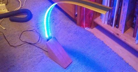 cara membuat lu led laptop cara membuat lu belajar led biru putih kumpulan ilmu