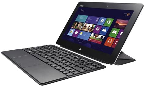 Tablet Dengan Keyboard Eksternal Apa Itu Notebook Netbook Desktop All In One Tablet