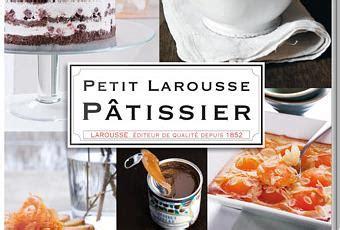 petit larousse cuisine larousse p 226 tissier disponible sur l appstore paperblog