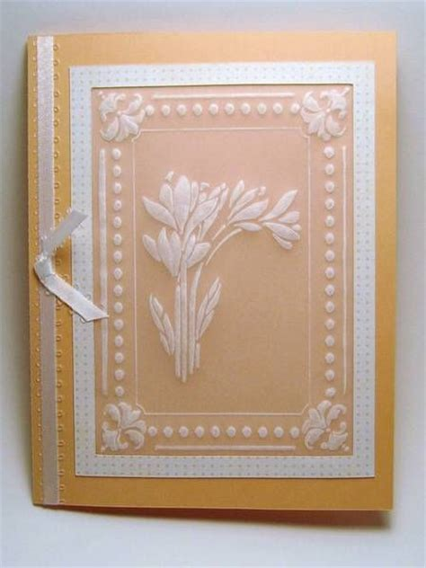 Vellum Craft Paper - 88 best images about papel vegetal on cards