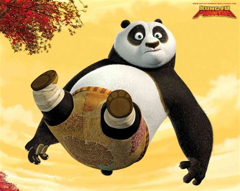 kung fu panda free cartoon pictures kung fu panda best picture gallery