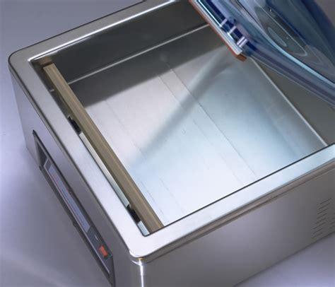 macchina per confezionare alimenti macchina professionale per il confezionamento sottovuoto