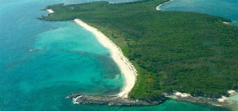 294 acre island for sale abaco bahamas 7th