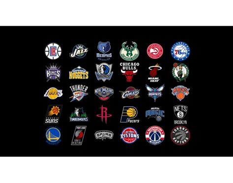 quiz nba nba logo quiz