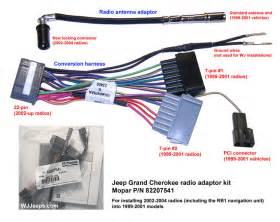 2005 chrysler pacifica speaker diagram 2005 chrysler free wiring diagrams