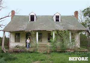 homes for in ms reviving an plantation house in mississippi hooked