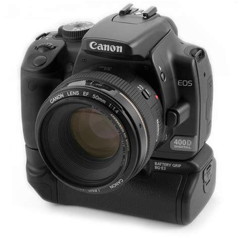 canon eos 400d canon eos 400d digital slr service manual fix