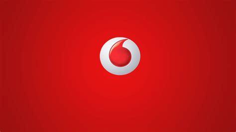 numero vodafone mobile vodafone rivoluziona l assistenza con il 190 interattivo