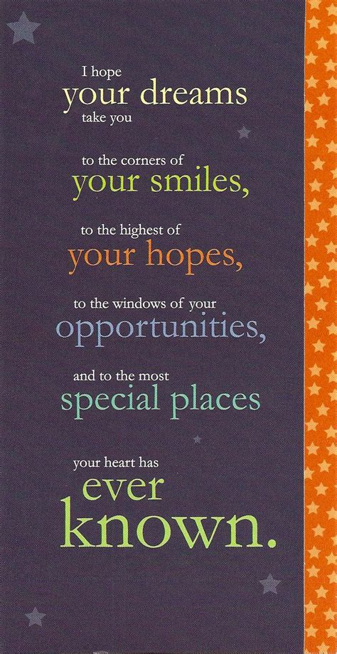 Gift Card Sayings - inspirational quotes for graduation cards quotesgram