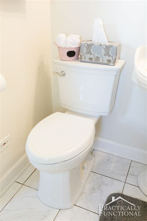 I Need To But No Bathroom by How To Install A Toilet