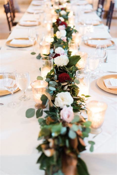 best 25 table covers ideas on wedding table best 25 wedding table covers ideas on table