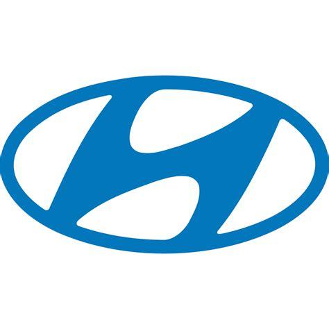 Hyundai Logo Png by Logo Hyundai Png Vector And Clip Inspiration