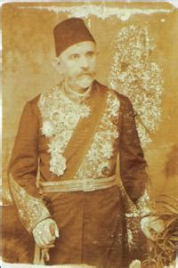 ottoman governor ottoman governor abidin pasha environmental effects of