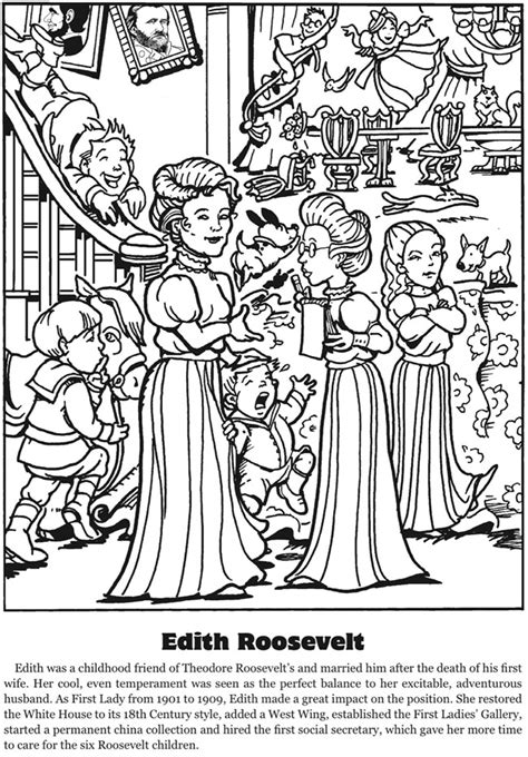 coloring pages for women s history month 1000 images about women s history month coloring pages on