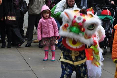 docklands new year food family things to do in for new year 2016