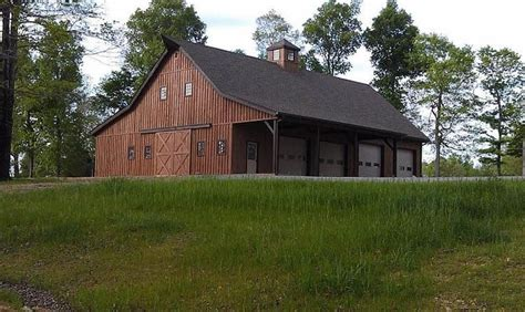 Creek Sheds by 17 Best Images About Barn Ideas On Deer Valley