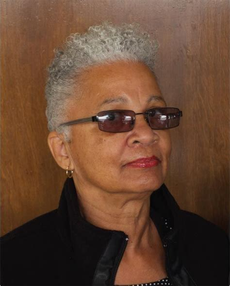 show african american women over 50 with gray hair that is there own 295 best images about silver hair rock on pinterest