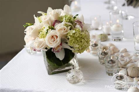 .Wedding Decor Ideas, Wedding Decor   Weddings