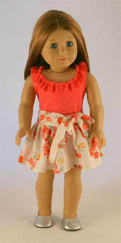 2216 best images about american doll clothes on