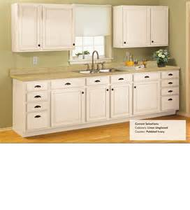 Cabinets transformers linens white cabinets kitchens cabinets