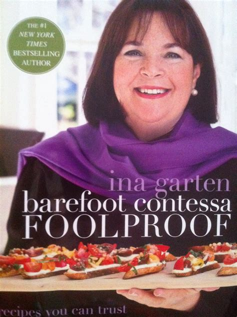 barefoot contessa jill s book reviews just another wordpress com site