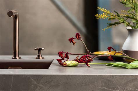 dekker zevenhuizen keukens dekker zevenhuizen evora ceramics werkbladen product in