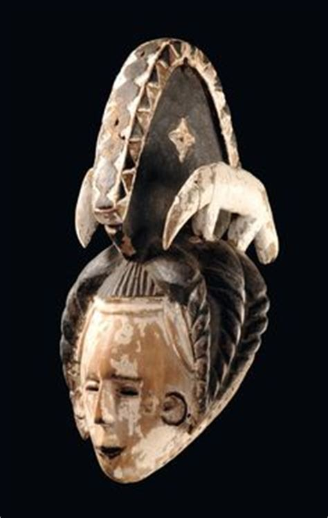Meaning Of Mba In Igbo by 1000 Images About Masks On Ivory