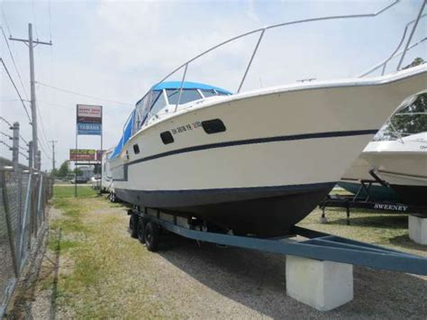 boats unlimited wakefield aquasport boats for sale boats