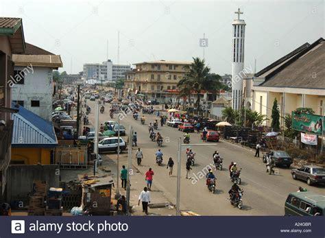 port harcourt port harcourt nigeria stock photo royalty free image