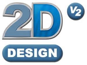 textiles 2d design v2