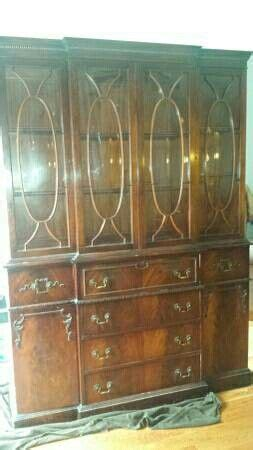 china cabinet for sale craigslist 17 best images about china cabinets on pinterest dutch