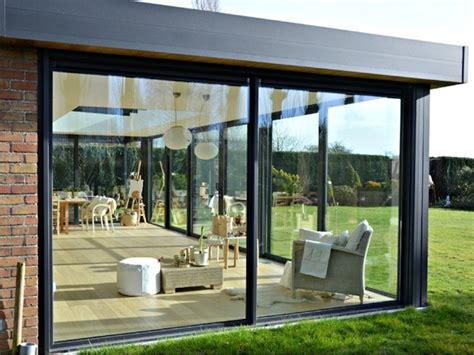 terrasse que choisir auvent ou toit de terrasse que choisir