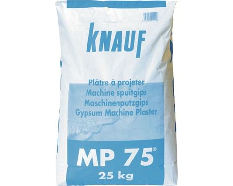 karwei almere buiten knauf machinepleister mp75 25 kg kopen bij hornbach