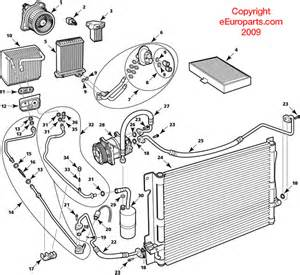 1998 volvo v70 t5 engine diagram 1998 get free image about wiring diagram